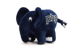 Cloudy: Linux for PHP elePHPant