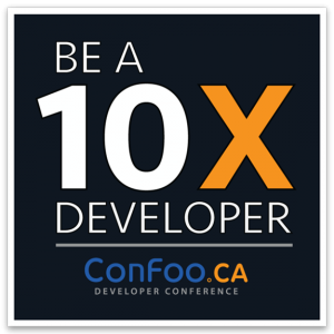 Be a 10X Developer Magnet